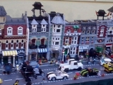 lego-fan-event-lisbon-2014-20