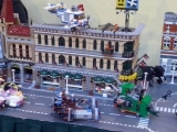lego-fan-event-lisbon-2014-21