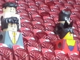 lego-fan-event-lisbon-2014-24