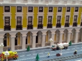 lego-fan-event-lisbon-2014-25