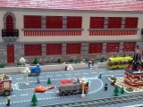 lego-fan-event-lisbon-2014-27