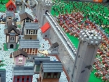 lego-fan-event-lisbon-2014-29