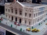 lego-fan-event-lisbon-2014-39