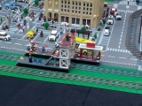lego-fan-event-lisbon-2014-41