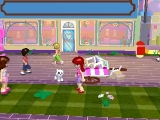 lego_friends-game-trailer-10