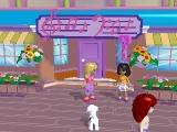 lego_friends-game-trailer-12
