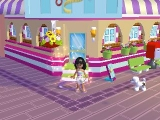 lego_friends-game-trailer-3