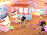 lego_friends-game-trailer-7