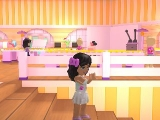 lego_friends-game-trailer-8