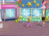 lego_friends-game-trailer-9