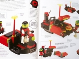 lego-ideas-book-ibrickcity-2012-christmas-12