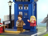 doctor-who-lego-ideas-1