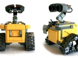 lego-ideas-wall-e-1
