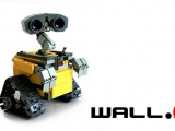 lego-ideas-wall-e-2