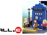lego-ideas-wall-e-doctor-who-2015-production-sets