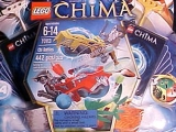 lego-legend-of-chima-ibrickcity-2013-3