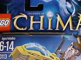 lego-legend-of-chima-ibrickcity-2013-5