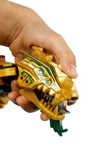 Lego Ninjago 2013 Additional Great Pictures And Details I Brick City