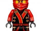 lego-70500-ninjago-ibrickcty-kais-fire-mech-11