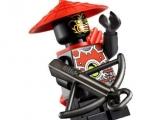 lego-70500-ninjago-ibrickcty-kais-fire-mech-13