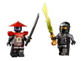 lego-70502-ninjago-cole-earth-drille-ibrickcty-11