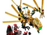 lego-70503-ninjago-the-golden-dragon-ibrickcty-13