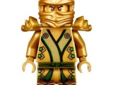 lego-70503-ninjago-the-golden-dragon-ibrickcty-14