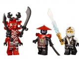 lego-70504-ninjago-garmatron-ibrickcty-10