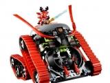 lego-70504-ninjago-garmatron-ibrickcty-12