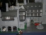 ibrickcity-lego-show-2012-may-1