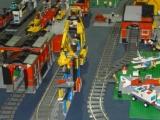 ibrickcity-lego-show-2012-may-10