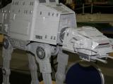 ibrickcity-lego-show-2012-may-16