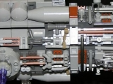 ibrickcity-lego-show-2012-may-17