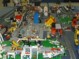 ibrickcity-lego-show-2012-may-9