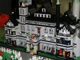 ibrickcity-lego-show-2012-may-castle