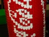 ibrickcity-lego-show-2012-may-coca-cola