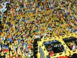 ibrickcity-lego-show-2012-may-concert