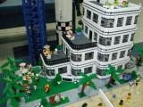 ibrickcity-lego-show-2012-may-hotel