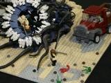 ibrickcity-lego-show-2012-may-monster