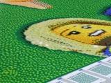 ibrickcity-lego-show-2012-may-mosaic18