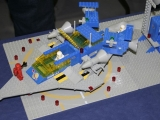 ibrickcity-lego-show-2012-may-space