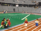 ibrickcity-lego-show-2012-may-stadium