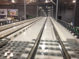 ibrickcity-lego-show-2012-may-train