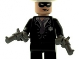 lego-2013-the-lone-ranger-1