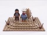 lego-2013-the-lone-ranger-2