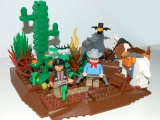 lego-2013-the-lone-ranger-3