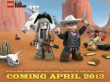lego-2013-the-lone-ranger-79106-79107-79108-79109-79110-79111-1