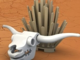 lego-2013-the-lone-ranger-79106-79107-79108-79109-79110-79111-3