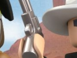 lego-2013-the-lone-ranger-79106-79107-79108-79109-79110-79111-5