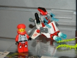 lego-70702-galaxy-squad-toy-fair-2013-1